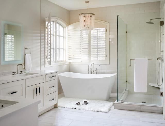 Remodel Your Bathroom, Remodeling Your Bathroom